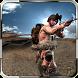Desert Military Sniper Battle by Tps Games Studio
