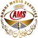 Ahnaf Media Services by Urdu Library