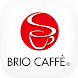 BRIO CAFFE 公式アプリ by 株式会社オールシステム