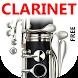 Clarinet Fingerings Free by Torkex Apps