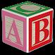 Word Blocks - Learn to spell by Edu Best Development