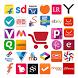 Easy Online Shopping India by EasyOnlineShoppingIndia