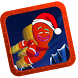 Candy Jumping Chocolate by Mr Hippo gaming