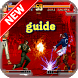 guide for king of fighter by xguy-dev