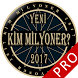 Kim Milyoner 2017-15.000 Soru PRO - Reklamsız by YNR Studios