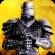 Kingdom Deliver Comer - Knight Battle Ground by AtlasTitan