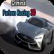 Criminal Furious Racing 3D by Best App Free 3D