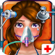 Ambulance Doctor -casual games by 6677g.com