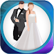 Husband Wife & Marriage Quotes by SendGroupSMS.com Bulk SMS Software