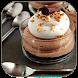 حلويات حلى سهلة و رخيصة للعيد by FirstKlass Dev