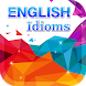 English Idioms by OrchidApp