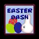 Surprise Egg Easter Bunny Dash by Serna Game Studios