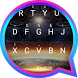 Independence Day Theme&Emoji Keyboard by Fun Emoji Theme Creator