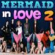 Lagu Mermaid in Love 2 Dunia by Musik Bersama Koplo Dev