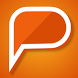 Dating,Meet New People Nearby by Pidium