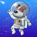 Astronaut Pets: Secret Galaxy by High game