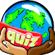 Geography Trivia Quiz Game by WebGroup Apps