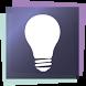 Silt - light notes & tasks by cactus