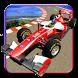 City Formula Racing 2017 by Games Edge Studio