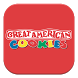 Great American Cookies by Global Franchise Group