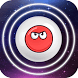 Space Ball Switch: Switch Color Challenge by IDI Consulting SARL