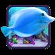 Fishdom Jelly Splash by Palbis App