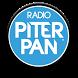 Radio Piterpan by Fluidstream