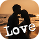 Text On Photo Maker – Meme Generator by Photo Montages and Fun Apps for your Phone