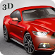 Real Car Driving 3D by Oppana Games