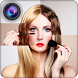 Makeup for Insta Beauty : Face Makeup Photo Editor by Destiny Dream World