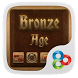 (FREE) Bronze Age GO Theme by Freedom Design