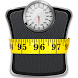 i Record Weight by Daily Health