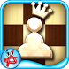 Mate in One Move: Chess Puzzle by Absolutist Games