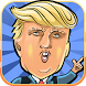 Run From Trump! by Accessed