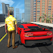 Miami Auto Theft Crimes by Tap - Free Games