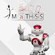 MaTHiSiS Dissemination App by Nurogames