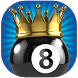8 Ball Pool by Outbox Inc.