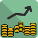Make Money Earn for Free by Sephiroth