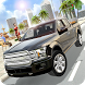 Offroad Pickup Truck F by Oppana Games