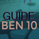 Guide Ben 10 by Aini Bluesh
