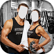 Couple Photo Suit Pro by EasternStudio.Inc