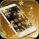 Gold Christmas 2016 Theme by Leotheme MT Studio