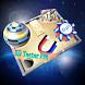 3D Teeter Pro by UltraAim