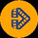 Latest Movie Trailers by Weblinkstech
