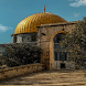 Jerusalem Tourist Places (Guide) by KrishMiniApps
