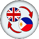English Tagalog Translate by xw infotec