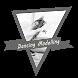 Dancing Modelling by Divine Developer App