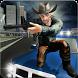 Russian Mafia Crime City War by TimeDotTime