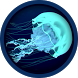 Ocean Jellyfish Live Wallpaper by Wallpapers Design