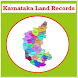 Search Karnataka Land Records || Bhoomi Online by Ks App Tech